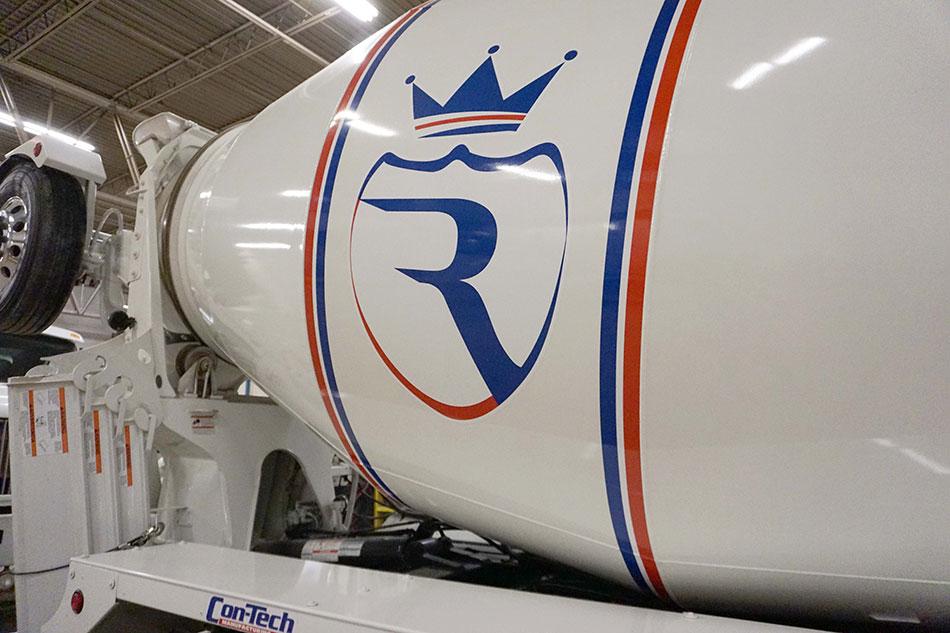 Royal Enterprises